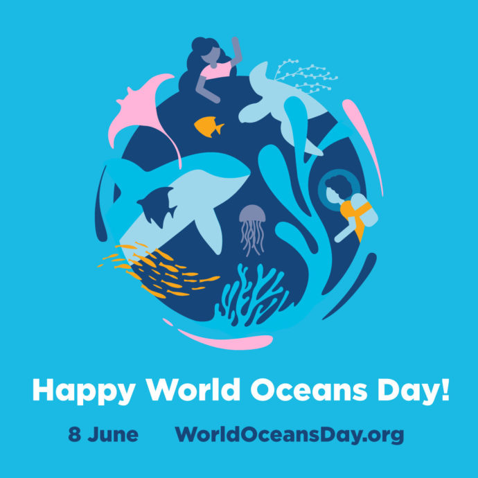 Resources 2018 8645088 5 Happy World Oceans Day